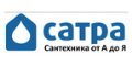 satra.ru кэшбэк и купоны