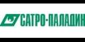 Кэшбэк в satro-paladin.com и купоны