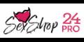 Sexshop24 кэшбэк и купоны