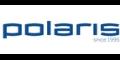Shop-polaris.ru кэшбэк и купоны