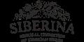 Siberina.ru кэшбэк и купоны