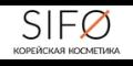Sifo кэшбэк и купоны