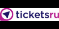 Tickets.ru кэшбэк и купоны