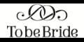 Tobebride кэшбэк и купоны
