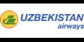 Uzairways кэшбэк и купоны