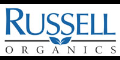 Russell Organics Coupons + 10% cashback