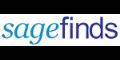 SageFinds Coupons + 10% cashback