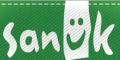 Sanuk.com Coupons + 4% cashback