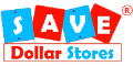 Save Dollar Stores Coupons + 9% cashback