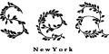 Sea New York Coupons + 7% cashback
