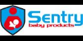 Sentry Baby Products Coupons + cashback