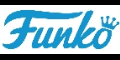 Funko Coupons + cashback