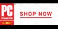 PC Mag Shop Coupons + cashback