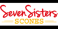Seven Sisters Scones Coupons + 4% cashback