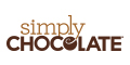 Simply Chocolate Coupons + cashback