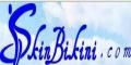 Skin Bikini Coupons + cashback