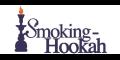 smoking-hookah.com Coupons + 7.5% cashback