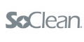 So Clean Coupons + cashback