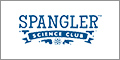 Spangler Science Club Coupons + 10% cashback