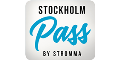 Stockholm Pass Coupons + 2% cashback