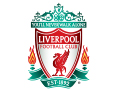 Liverpool FC Coupons + 2% cashback
