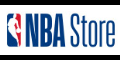 NBAStore.com Coupons + 1% cashback