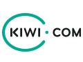 Kiwi.com kuponger