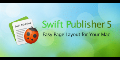 Swiftpublisher.com Coupons + 16% cashback