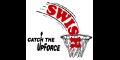 Swish 22 Coupons + 35% cashback