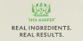 Tata Harper Coupons + 8% cashback