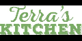 Terra's Kitchen Coupons