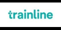 Trainline Coupons + .76% cashback