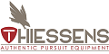Thiessens Coupons + 5% cashback