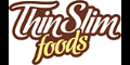 Thin Slim Foods Coupons + 2% cashback
