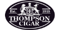 Thompson Cigar Coupons + cashback