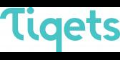 Tiqets Coupons + cashback