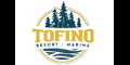 Tofino Resort + Marina Coupons + 3% cashback
