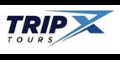 Tripxtours Coupons + 3% cashback