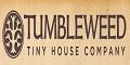 Tumbleweed Tiny House Company Coupons + cashback
