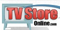 TV Store Online Coupons + 10% cashback