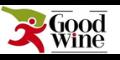 Goodwine купоны