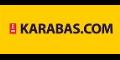 KARABAS.COM купоны