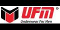 UFM Underwear Coupons + 14% cashback