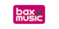 Bax-shop vouchers + cashback