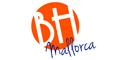 Bhmallorca.com vouchers + 6% cashback