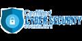 CertifiedCyberSecurityCourses.com vouchers + cashback