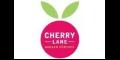 Cherry Lane Garden Centres vouchers + 5% cashback
