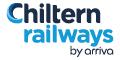 Chiltern Railways vouchers + cashback