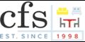 Choice Furniture Superstore vouchers + 1.5% cashback