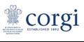 Corgi Socks vouchers + cashback